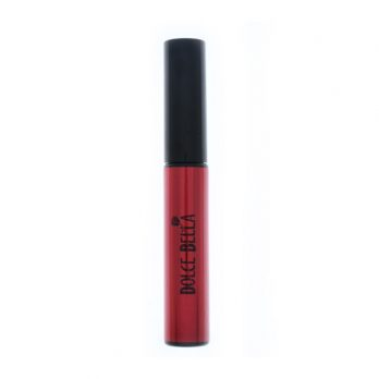 Labiales mate metálicos