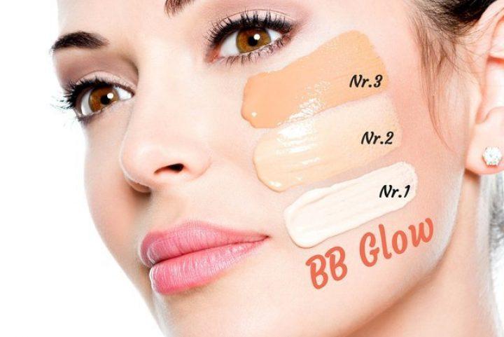 BB-glow-lynlash-servicio-capacitacion-bogota-procedimiento-facial-piel -sin inperfecciones