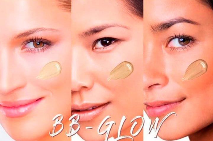 bb-glow-tonos-de-piel-procedimiento-para-la-piel-bogota-lynlash-academia-curso